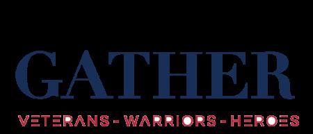 GATHER Veterans